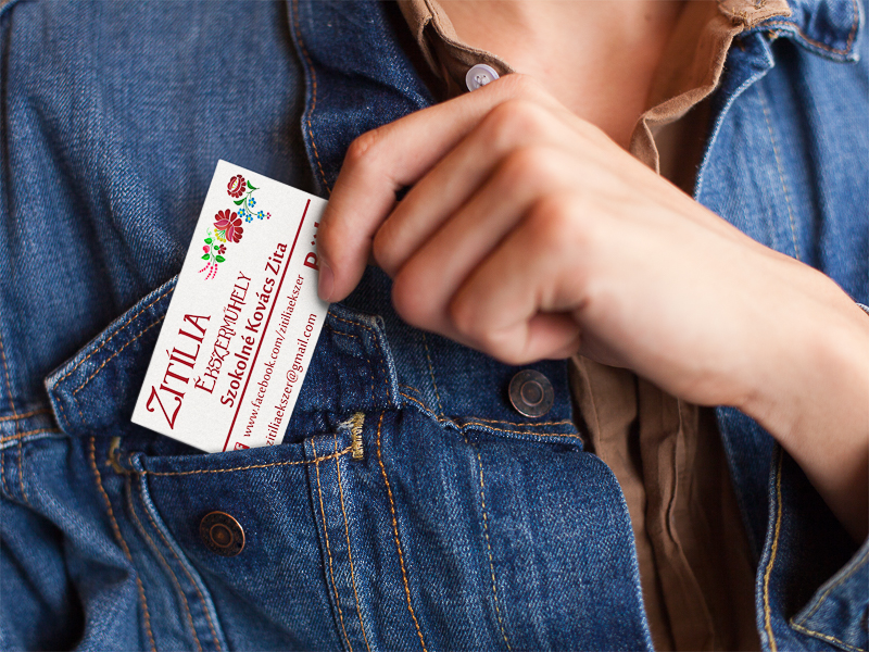 mockup-of-a-woman-placing-a-business-card-in-her-jacket-s-front-bag-a6062
