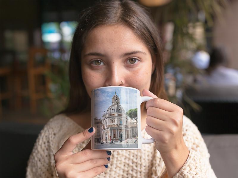 mug-mockup-of-a-beautiful-girl-drinking-a-hot-beverage-a11943